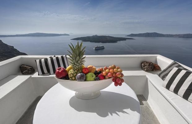 фото отеля Aigialos изображение №29