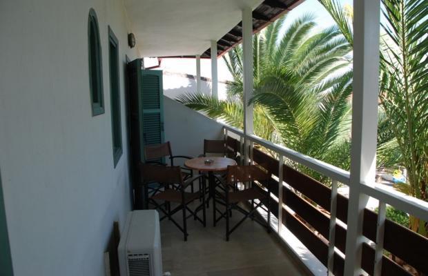 фото Hotel Aristidis изображение №14