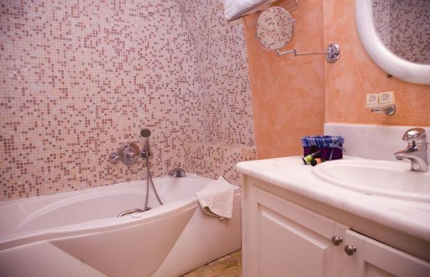 фото Adamis Majesty Suites изображение №6