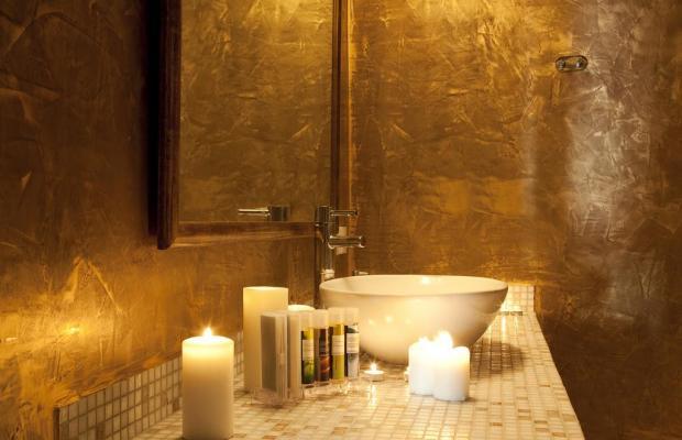фото отеля Adamant Suites изображение №5