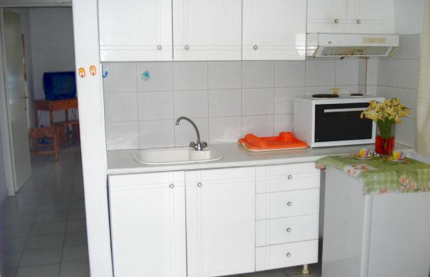 фотографии Kordela Apartments изображение №8