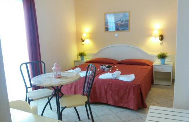 фотографии Asteras Hotel изображение №24