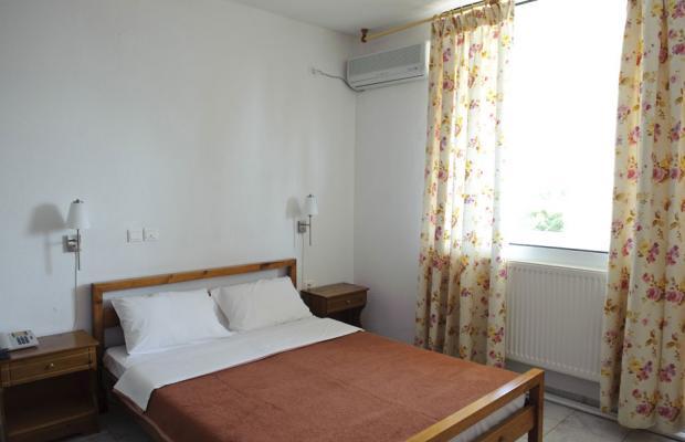 фотографии отеля Makedon изображение №19