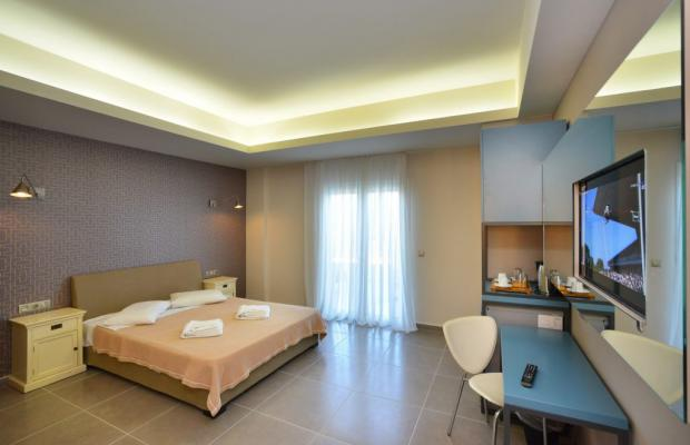 фото отеля Paradise Resort изображение №17