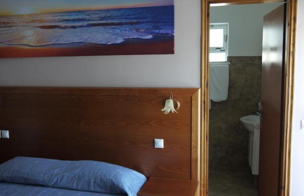 фотографии отеля Agrelli изображение №7