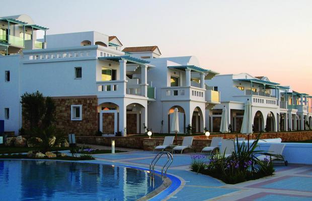 фото Atrium Prestige Thalasso Spa Resort & Villas изображение №46