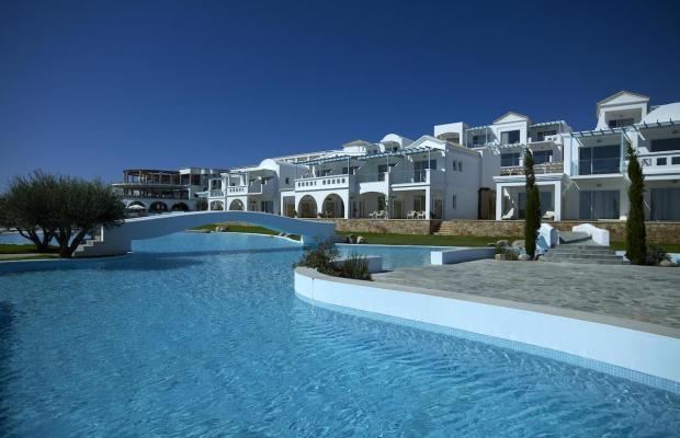 фотографии отеля Atrium Prestige Thalasso Spa Resort & Villas изображение №43
