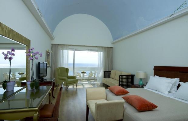 фото Atrium Prestige Thalasso Spa Resort & Villas изображение №42