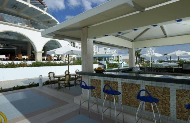 фото отеля Atrium Prestige Thalasso Spa Resort & Villas изображение №37