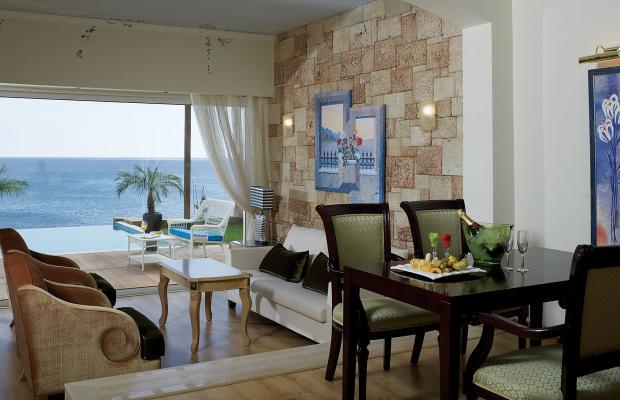 фото отеля Atrium Prestige Thalasso Spa Resort & Villas изображение №17