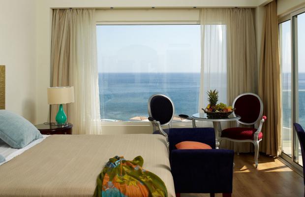 фотографии Atrium Prestige Thalasso Spa Resort & Villas изображение №4