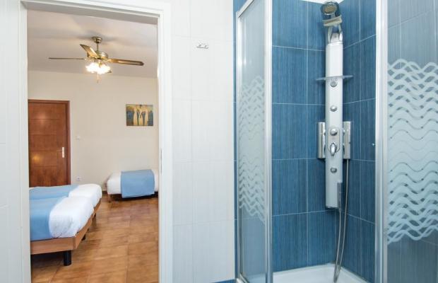 фотографии отеля Lido изображение №7
