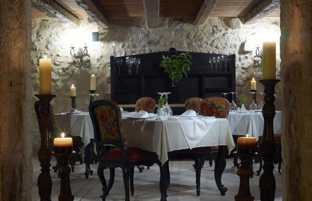 фото отеля  Semantron Traditional Village изображение №13