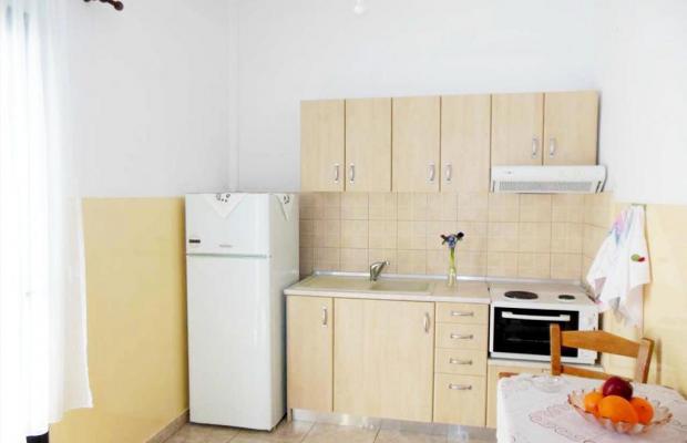 фото отеля Marrys House Apartments изображение №5