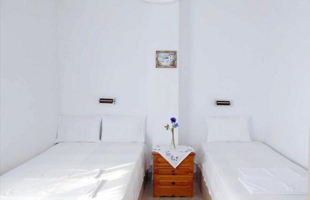 фотографии Marrys House Apartments изображение №4