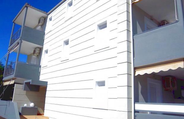 фото Mylos Apartments изображение №18
