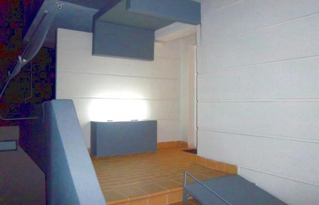 фото отеля Mylos Apartments изображение №9