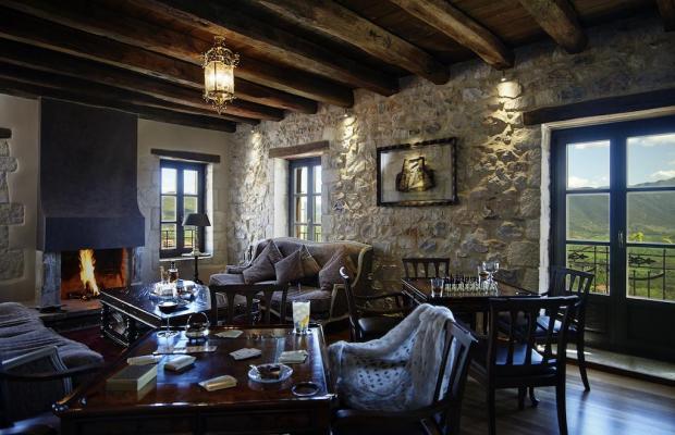 фотографии Villa Vager изображение №20