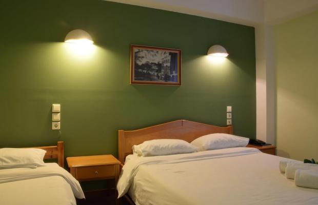 фото отеля Mont Helmos изображение №61