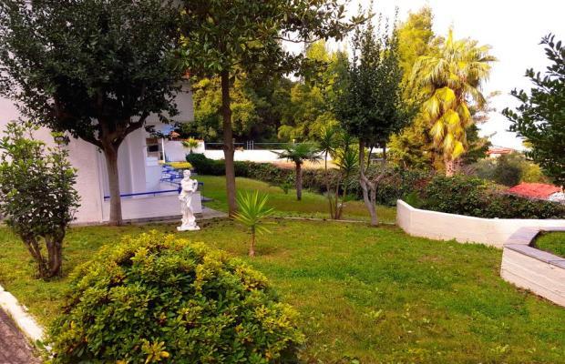 фотографии Roditsa Patritsia Luxury изображение №8