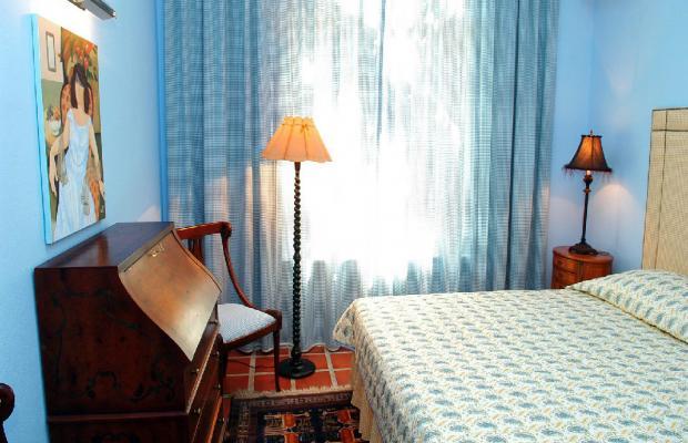 фотографии Villa Afroessa изображение №4