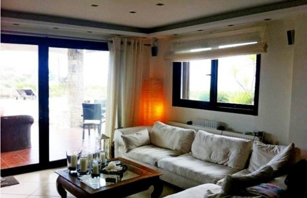 фотографии Villa Elani Sunrise изображение №4