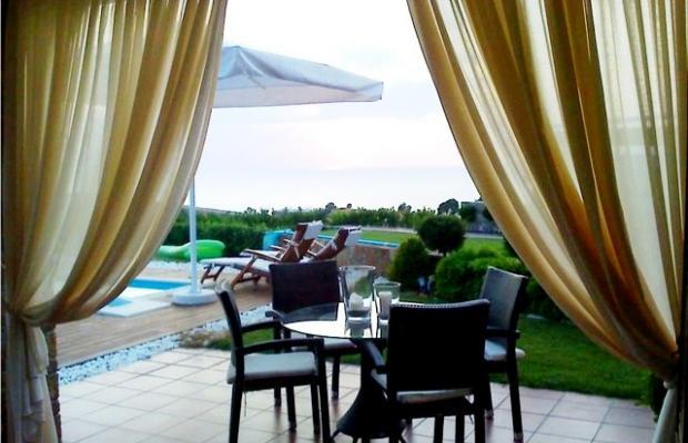 фотографии отеля Villa Elani Sunrise изображение №3