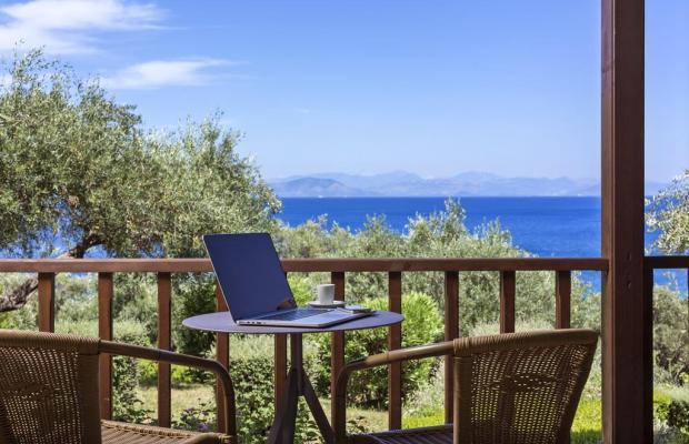 фото Aeolos Beach Resort (ex. Aeolos Mareblue Hotel & Resort; Sentido Aeolos Beach Resort) изображение №22