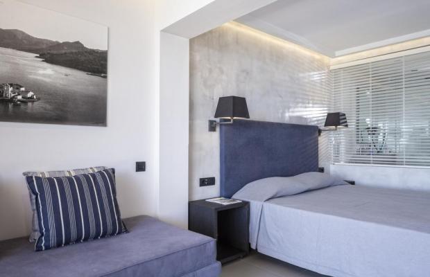 фотографии Aeolos Beach Resort (ex. Aeolos Mareblue Hotel & Resort; Sentido Aeolos Beach Resort) изображение №16