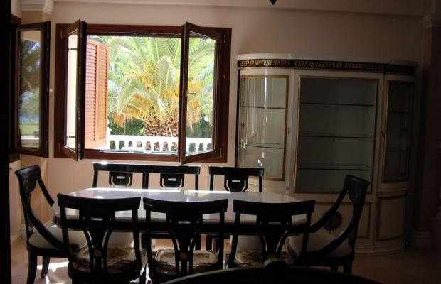 фото отеля Villa Kassandra изображение №37