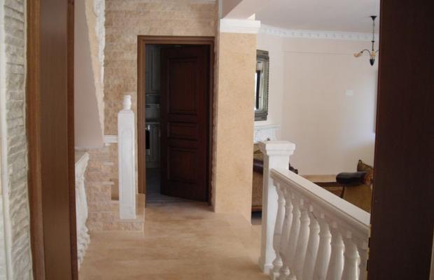 фото Villa Kassandra изображение №6