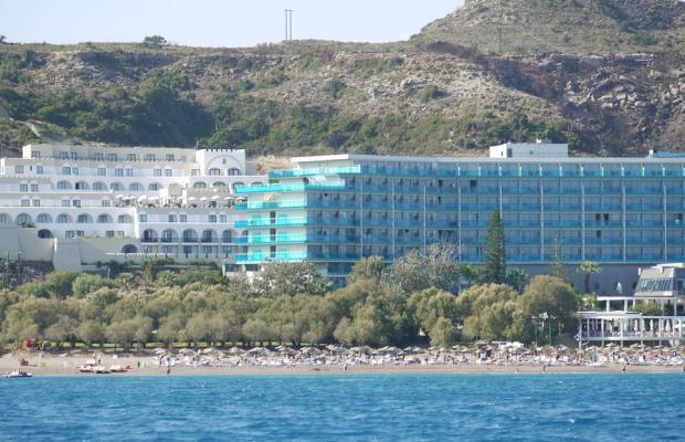 фото Calypso Palace изображение №38