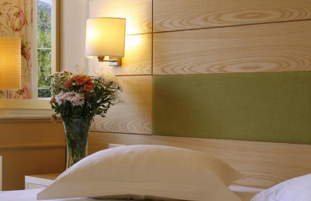 фото Akrotiri Beach Hotel изображение №26