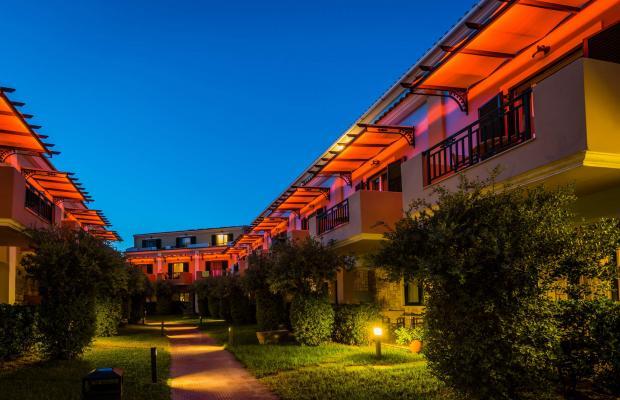 фотографии отеля Mediterranean Beach Resort изображение №47