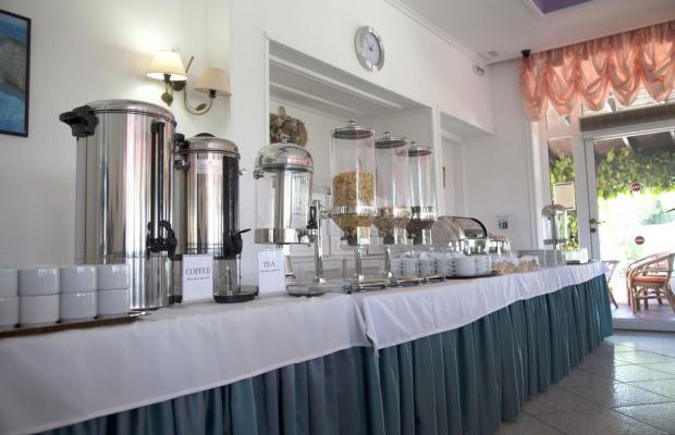 фотографии отеля Halkidiki Palace изображение №11
