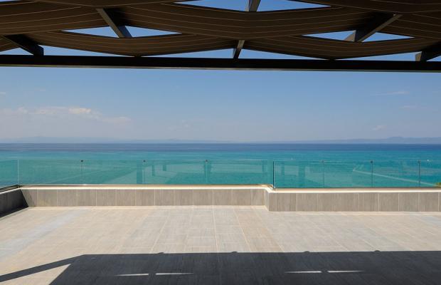 фото отеля Ostria Sea Side изображение №21