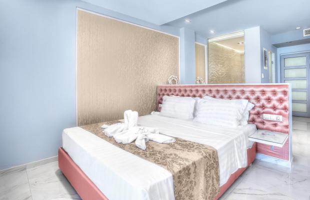фото Art Boutique Hotel изображение №6
