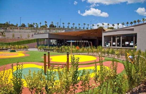 фотографии Miraggio Thermal Spa Resort изображение №28