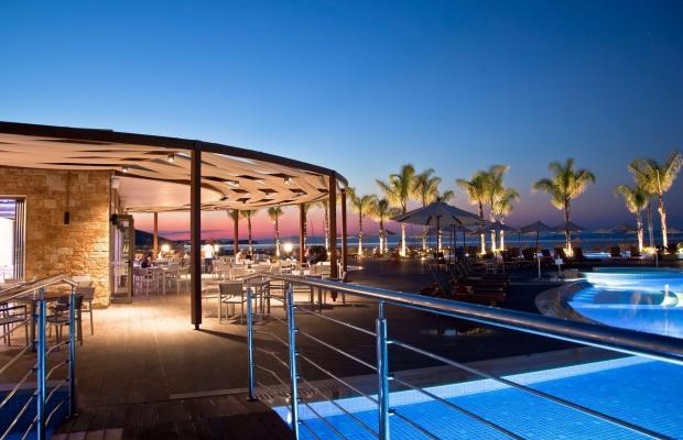 фотографии отеля Miraggio Thermal Spa Resort изображение №23