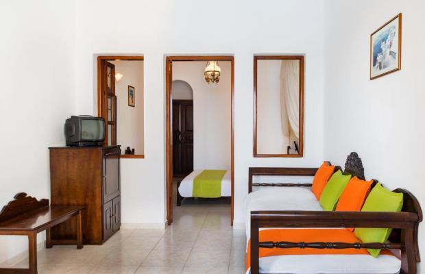 фото отеля Astir Thira изображение №29