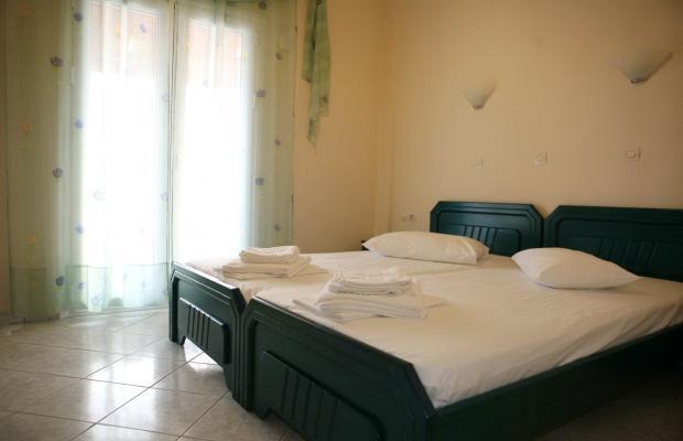 фотографии отеля Korali House изображение №7