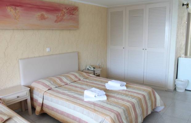 фото отеля Benitses Bay View (ex. Montaniola) изображение №9