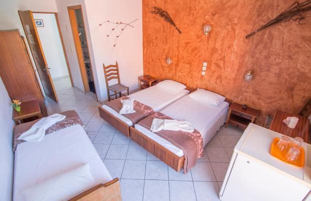 фото отеля Riviera изображение №25