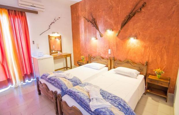 фото отеля Riviera изображение №21