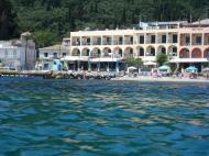 Riviera, 1*