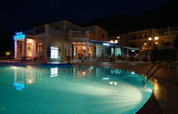 фотографии отеля San George изображение №23