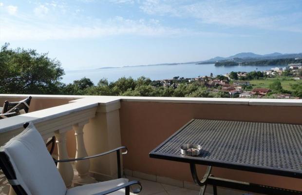 фото San Marco Villas Corfu изображение №10