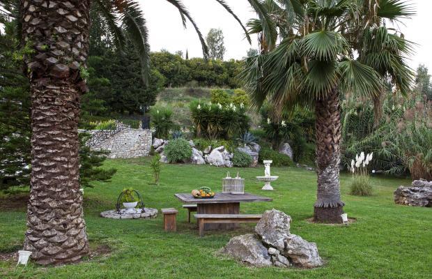фото Bella Mare изображение №2
