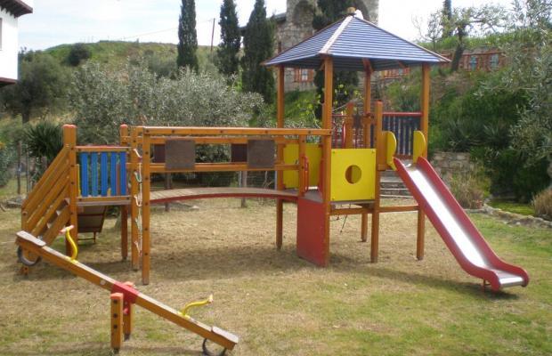 фотографии Geranion Village изображение №8
