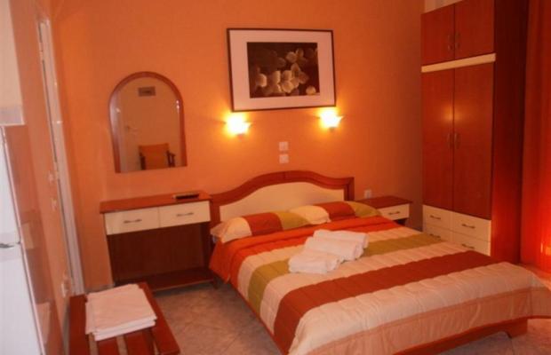 фото Hotel Ammos изображение №10